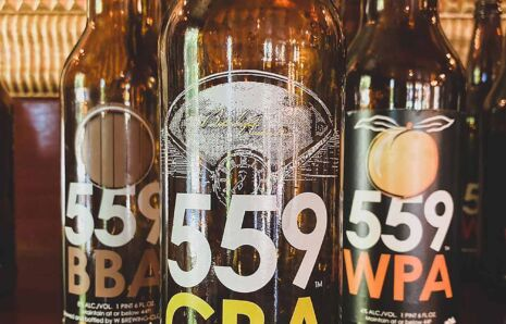 559 Beer