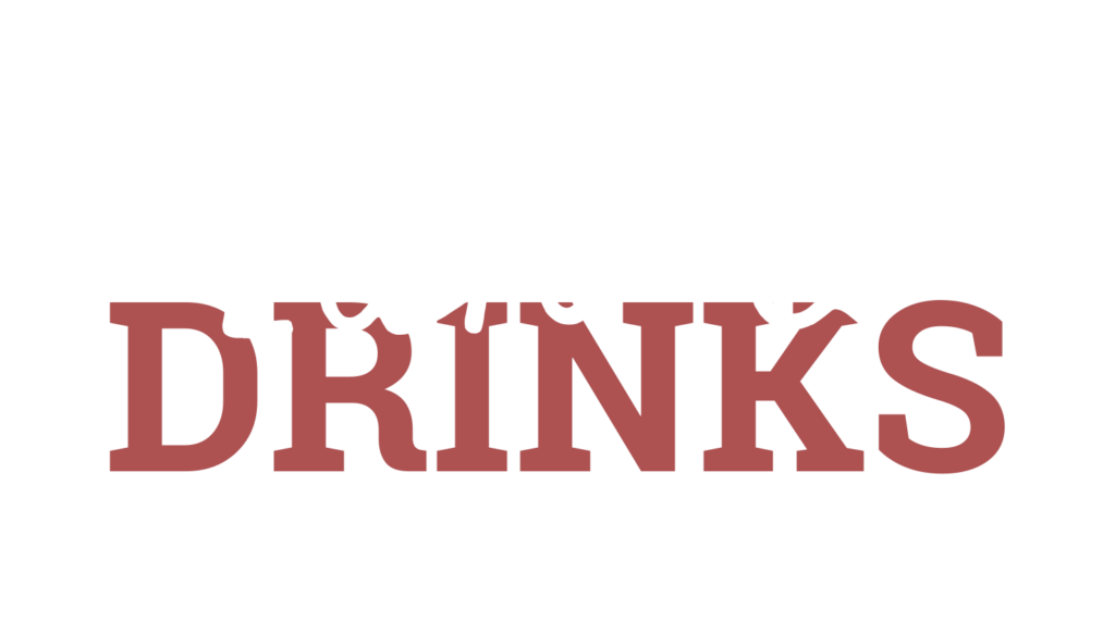 old-town-clovis-eats-and-drinks-district