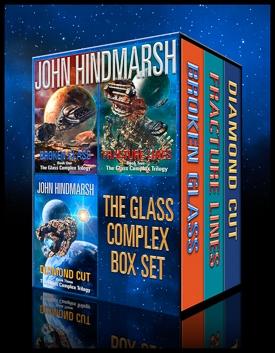 GC 3D Boxset 4_border
