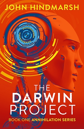Hindmarsh_DarwinProject_Ebook