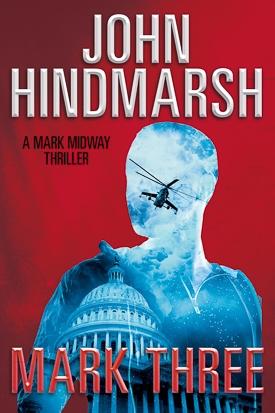 Hindmarsh_MarkThree_Ebook