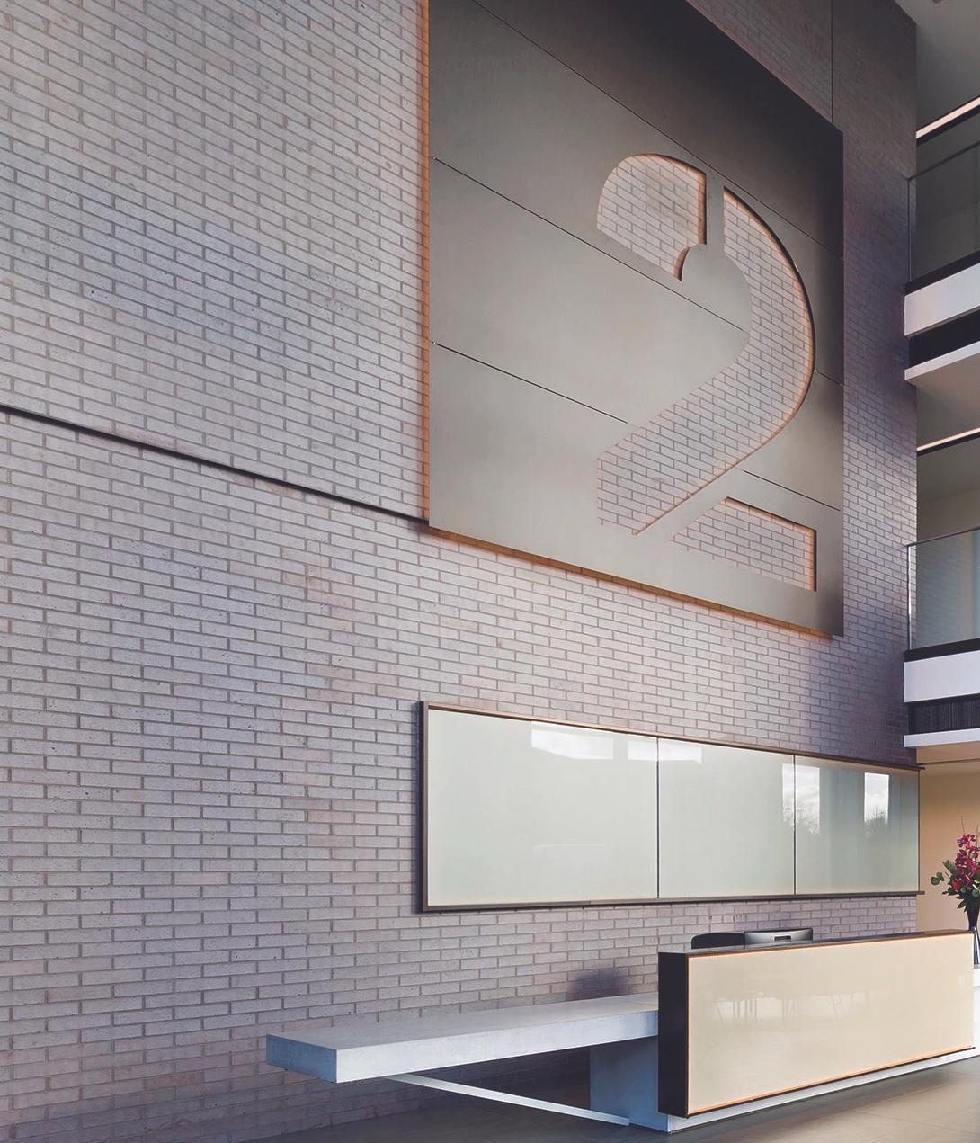 1 Office Interior copy
