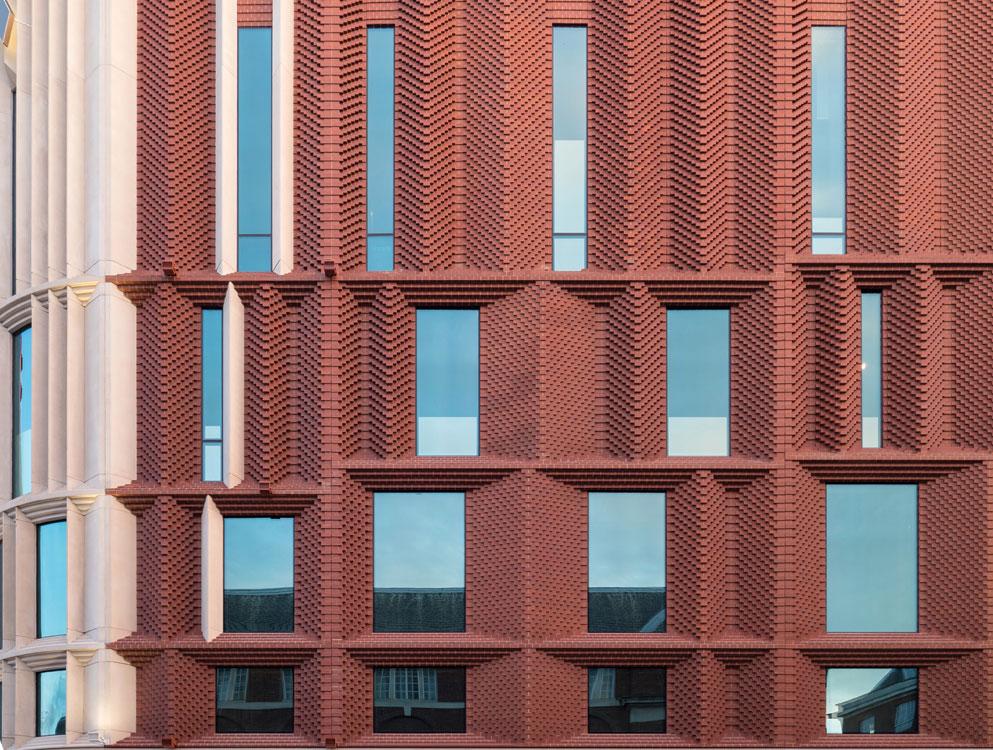 Ketley Brick Victoria-Gate-4