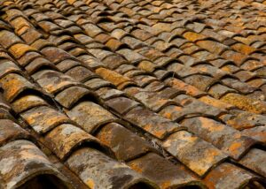 Read more about the article FAQ:  How long does a tile roof last?