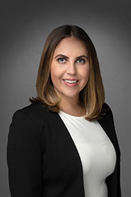 Amanda Morris Perez Morris
