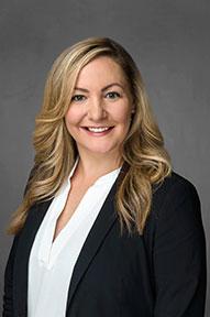 Anne Marie Schloemer Perez Morris
