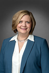 Beth Weeden Perez Morris