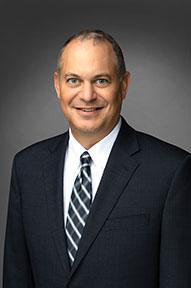 David R. Bronstein Perez Morris
