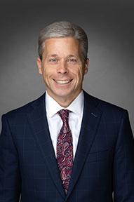 Kevin Murch Perez Morris