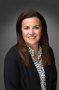 Lori McKirnan, Perez Morris Controller headshot