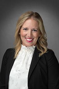 Sarah Perez Perez Morris