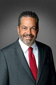 Troy Morris Perez Morris
