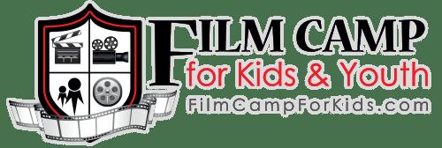 Film Camp for Kids