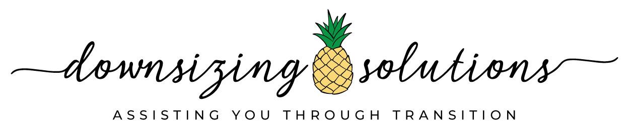 Downsizing_logo_YR