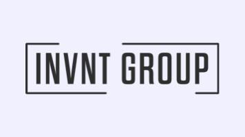 14-INVNT-GROUP.001.jpeg
