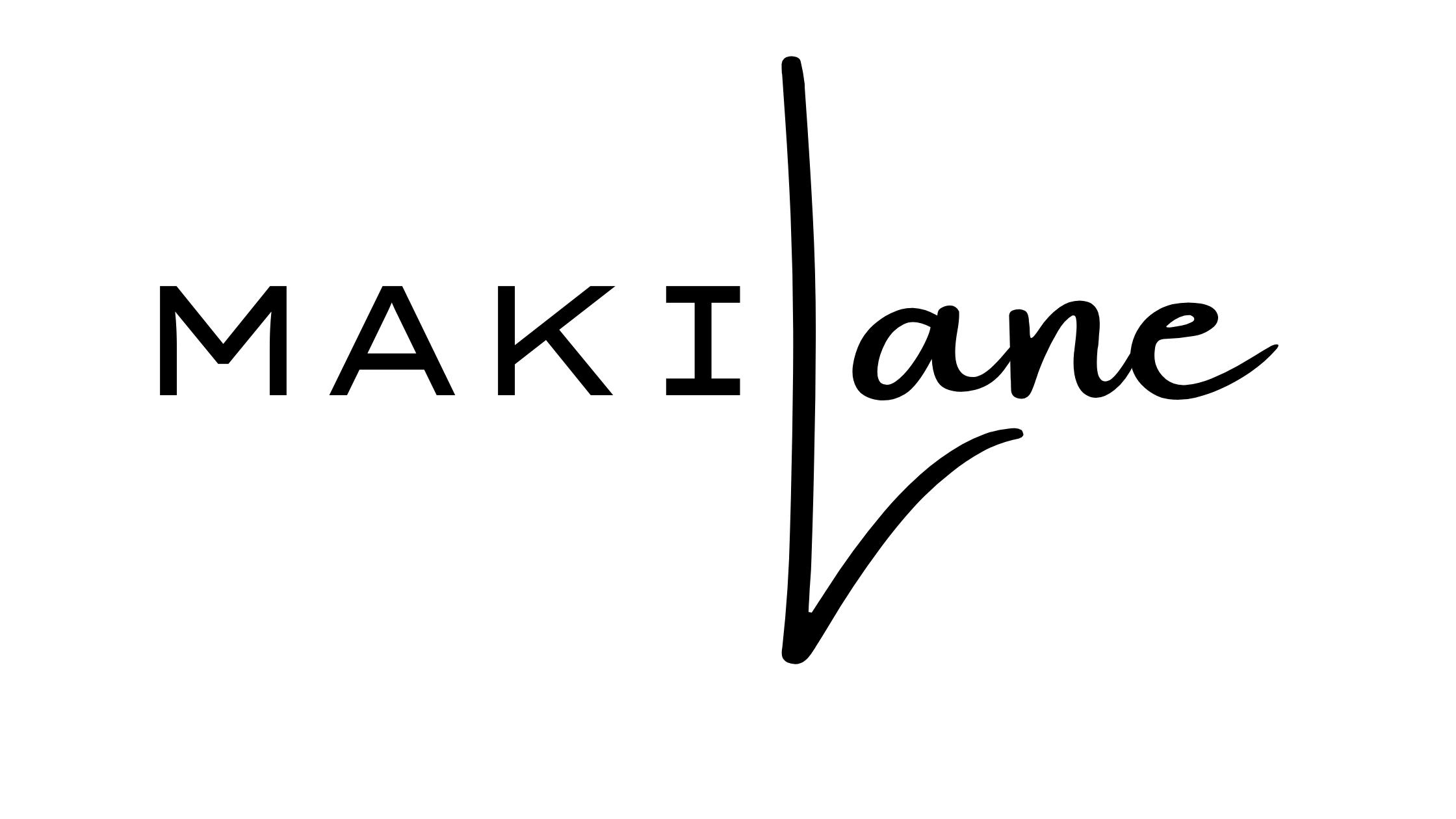 Maki Lane