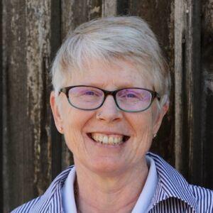 Noelle McCurley
