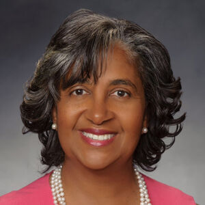 Cassandra H. B. Jennings