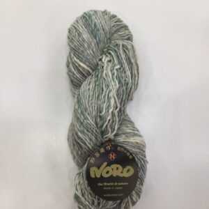 TENNEN – NORO THE WORLD OF NATURE