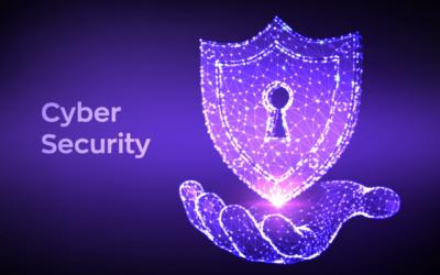 Ataques de e-mail phishing e as Leis de Proteção de Dados Pessoais