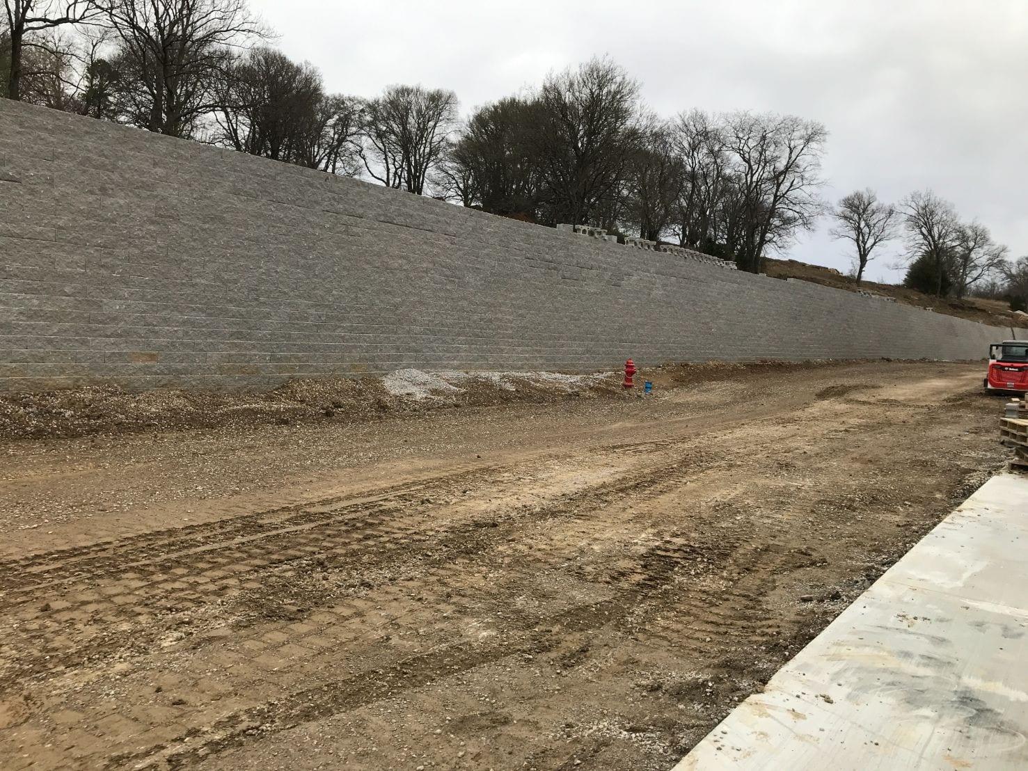 Rabb's Construction