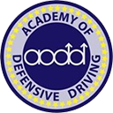 Academy of Defensive Driving, Inc