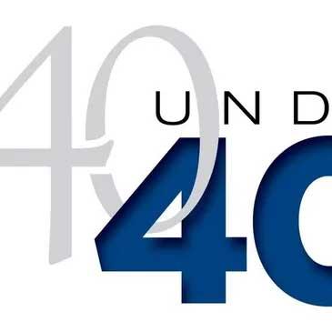 PHOENIX BUSINESS JOURNAL 2020 40 UNDER 40 INTERVIEW