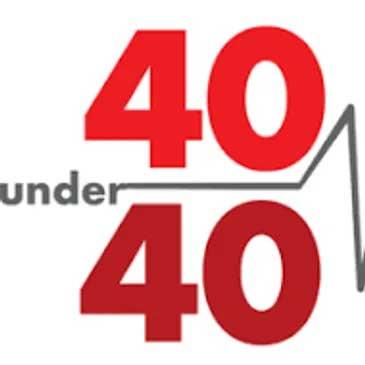 EMS1: CITIZEN CPR FOUNDATION 40 UNDER 40 COMMITTEE CARDIAC ARREST SURVIVOR PSA