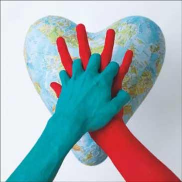 AMERICAN AMBULANCE ASSOCIATION: OCTOBER 16TH 2020 IS WORLD RESTART A HEART DAY