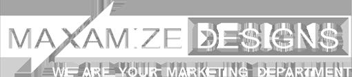 Maxamize Designs