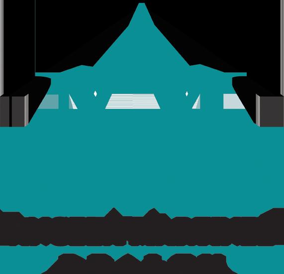 Logo design for a real estate agent
