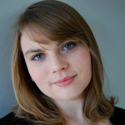 Emily Gradowski