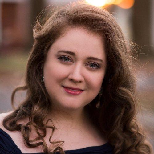 Katherine Boyce