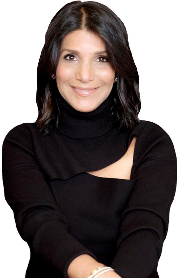 Vinita Schroeder, MD