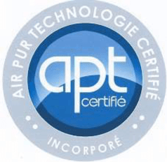 Aptcertifie logo