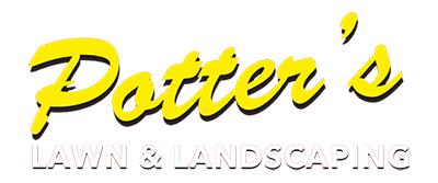 Potter's Lawn & Landscaping
