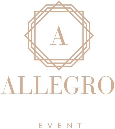 Allegro Event