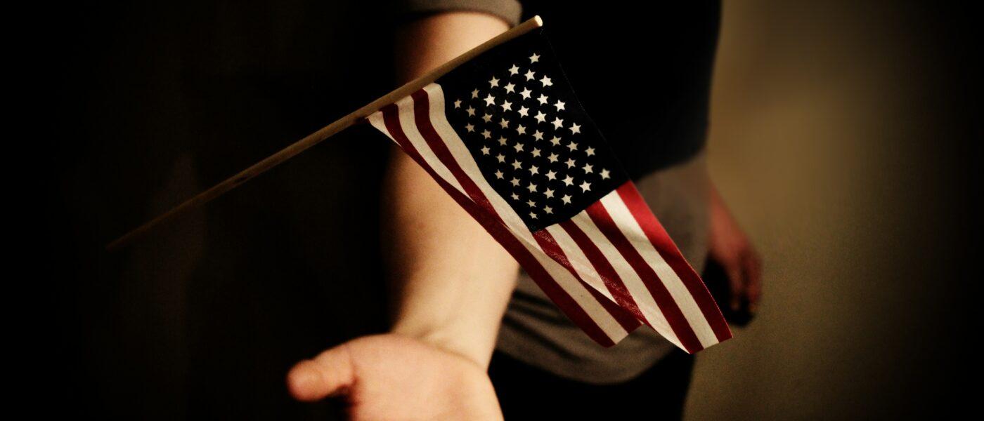Repair the American Dream for Workers