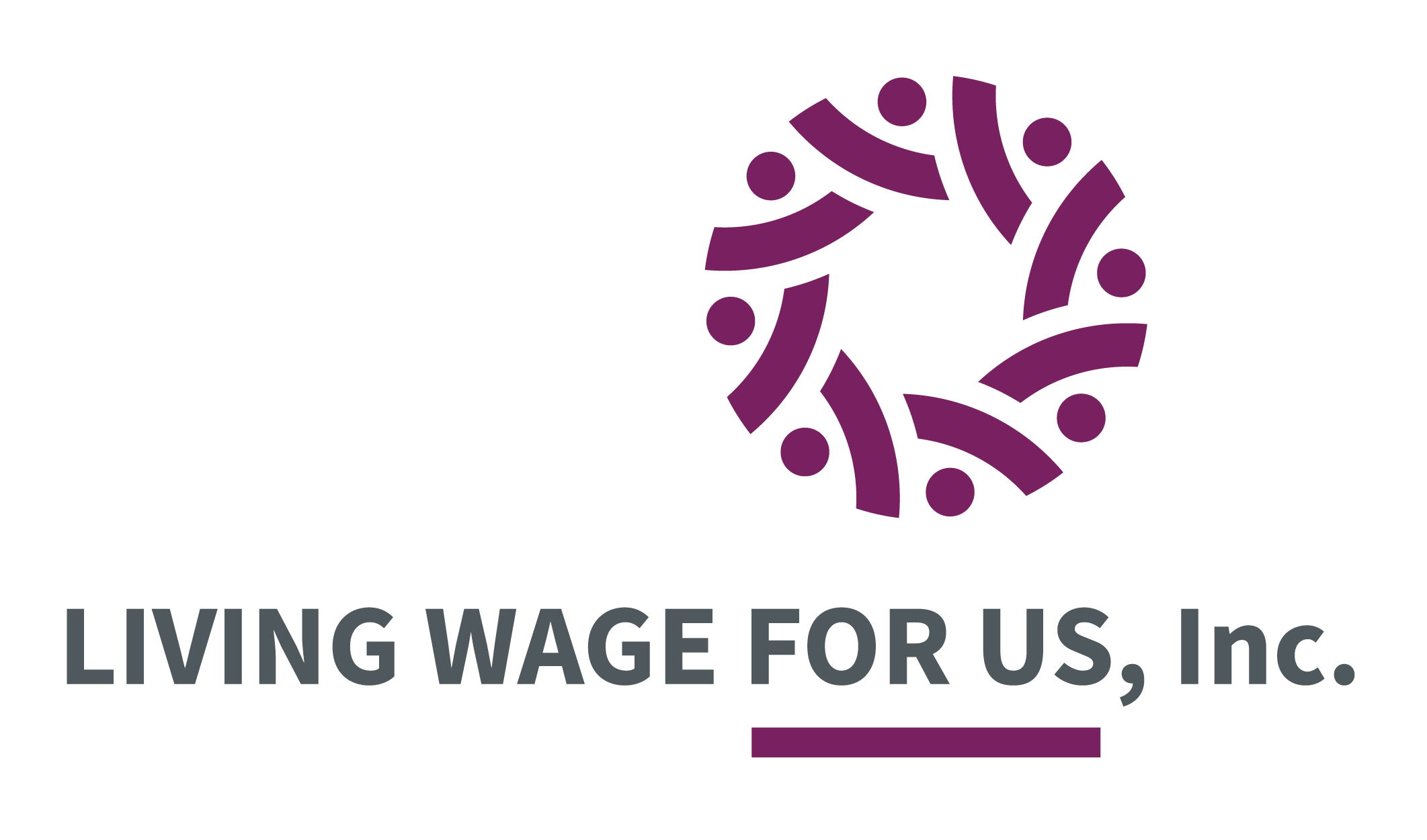 Living Wage For US