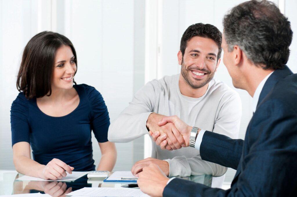 Certified Appraisers, Inc.