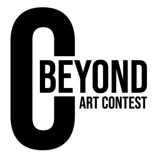 CBeyond Art Contest