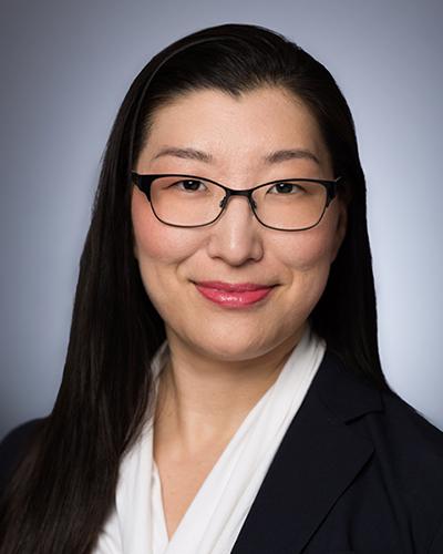 Jean Cha Attorney at Law