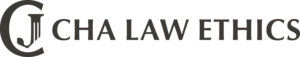 Logo ChaLawEthics