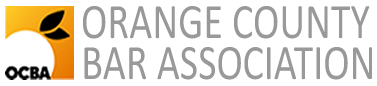 Logo Los Angeles County Bar Association