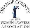 Orange County Women Lawyers Association