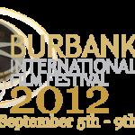 Burbank Film Festival 2012
