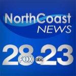 Housing In Humboldt – News TV interviews Dane Grytness