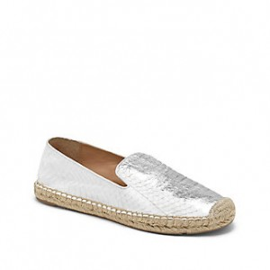 Chic and Comfortable Shoes
