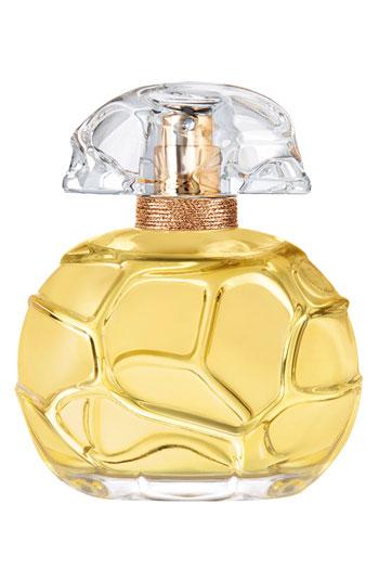 Houbigant Paris Quelques Fleurs L'Original Parfum