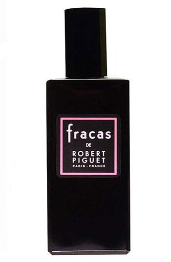 Robert Piquet Fracas Eau de Parfum